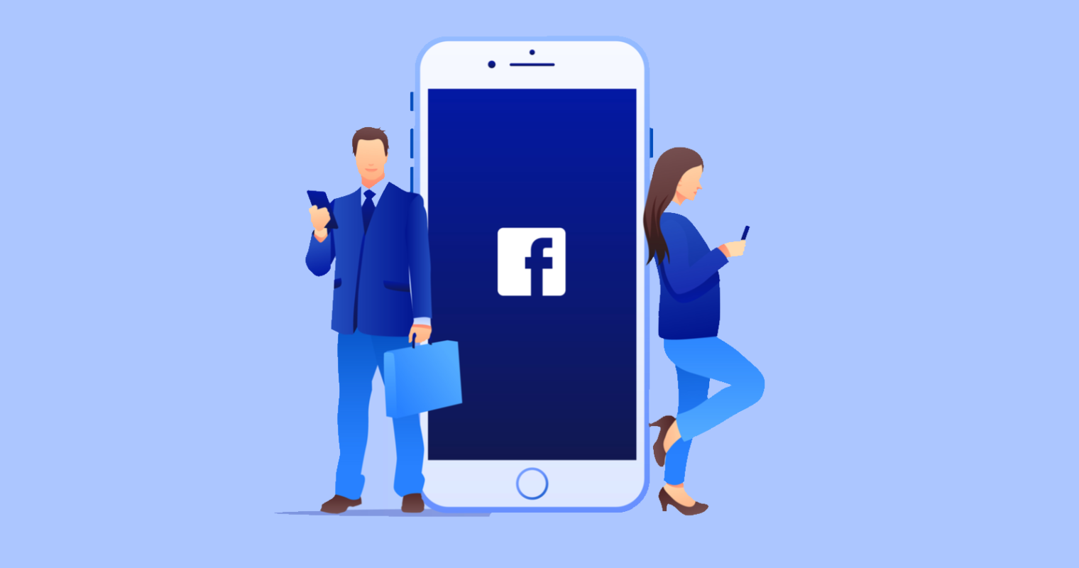 Download GB Facebook Apk For Android/iOS [Latest Version]