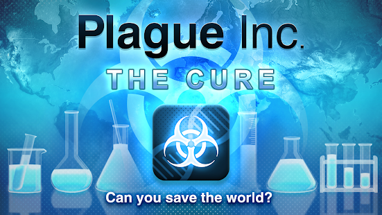 Download Plague Inc. (MOD, Unlocked) Free on Android